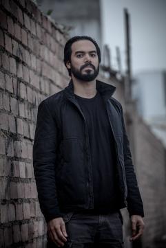 NMK - Franco Almeida (Drums)